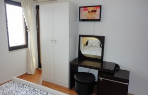 No. 3 Double Room Lake View 8