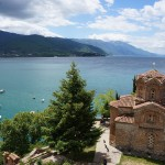 Ohrid-Macedoine-13